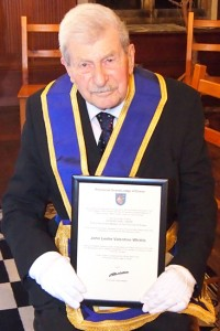 Our-recently-retired-Almoner-Bro-Jack-Whittle5475b6a3d6ccb.jpg