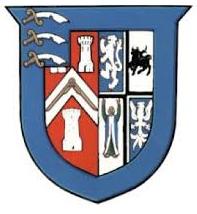 Provincial Grand Lodge of Essex