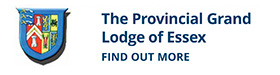 Provincial Grand Lodge of Essex