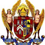 United_Grand_Lodge_of_England_logo